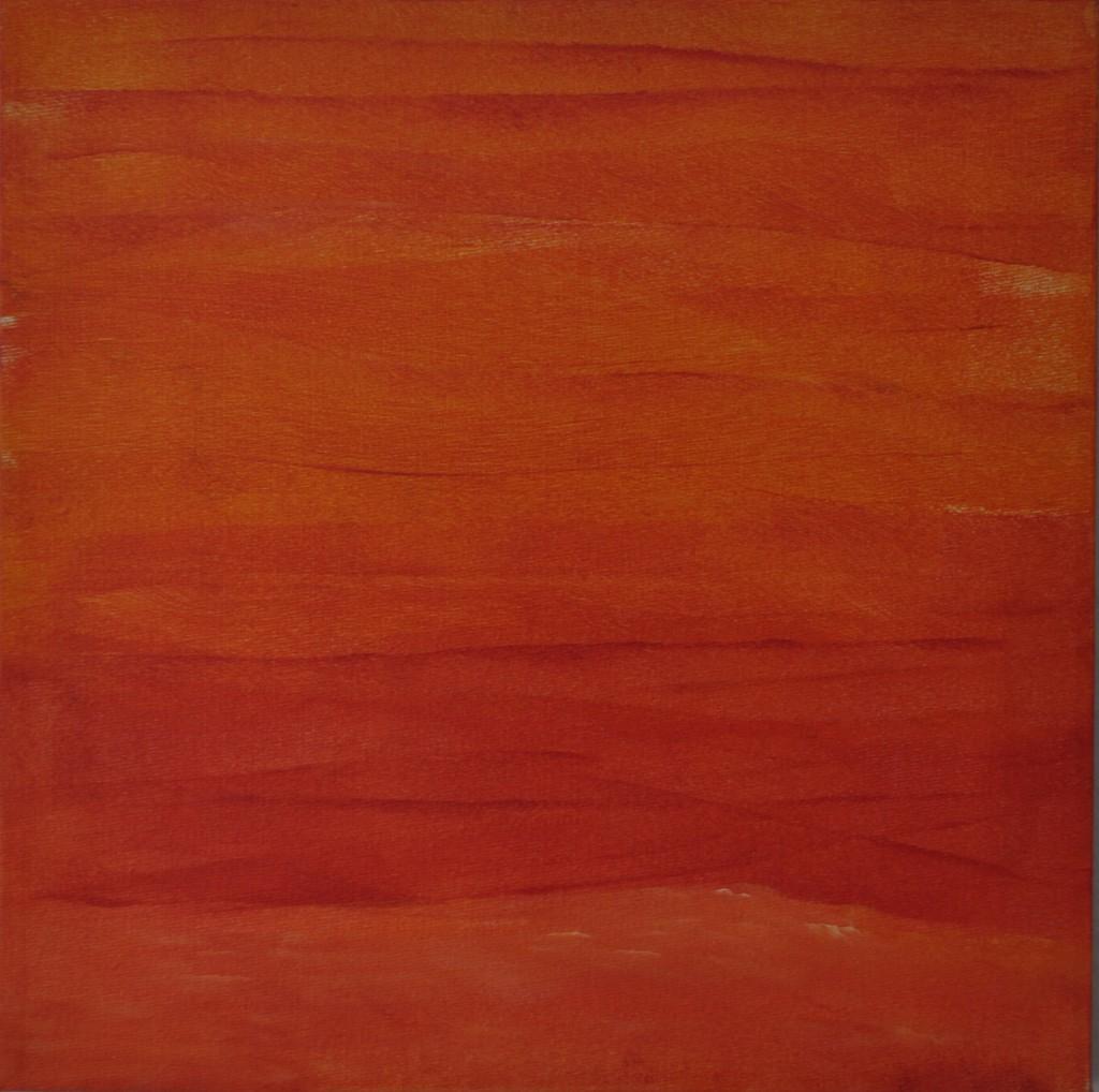Orangerot 1